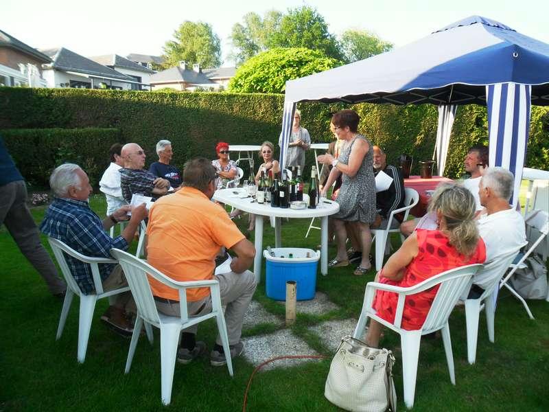 Dégust. vins d'été (3)