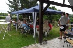 Dégust. vins d'été (7)