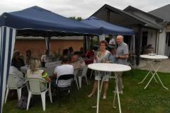 Dégust. vins d'été (9)