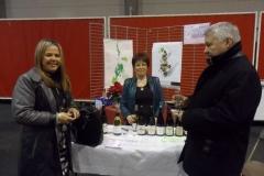 Salon Souma'vigne (1)