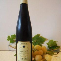 Rulhmann Pinot Noir MOSAIQUE